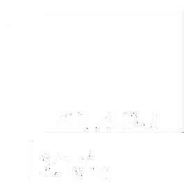 Logo do LavMUSEU com escrito lav e museu.