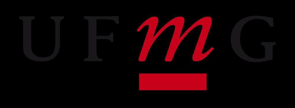 logo da UFMG