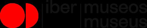 Logo Ibermuseus
